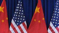 ABD`den `Çin ticaret anlaşması` açıklaması
