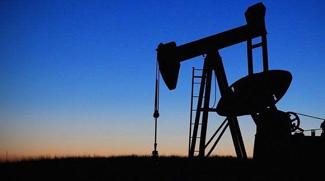 Petrol devlerinin zararı 20 milyar doları aştı