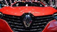 Oyak Renault üretime kademeli olarak ara veriyor