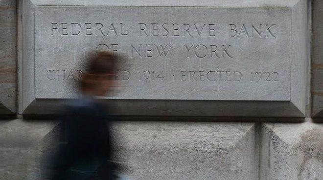 `ABD ekonomisi istikrarlı şekilde büyüyor`