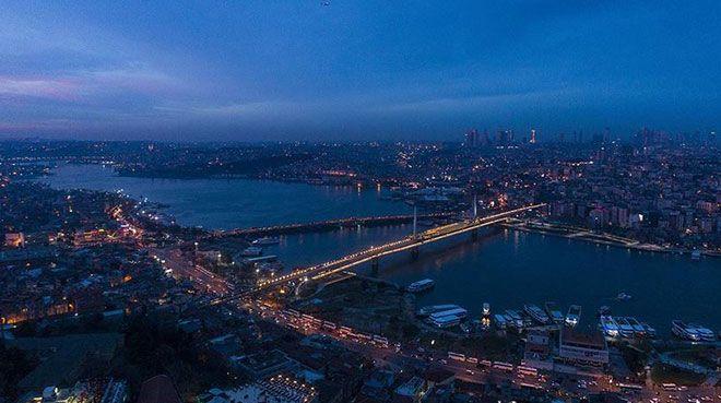 Almanya: Türkiye önemli bir partner