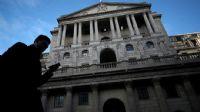 BoE: Ekonomi uzun vadeli zarar görebilir