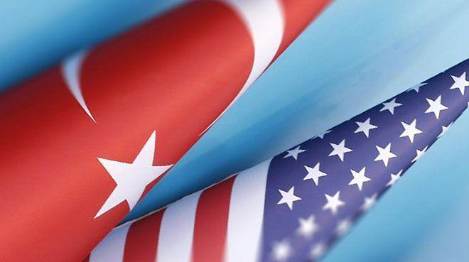 Türk ve ABD iş dünyası Washington`da bir araya gelecek