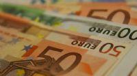 Almanya`dan 750 milyar euroluk yardım paketine onay
