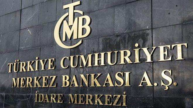 Merkez Bankası `bekle-gör` dönemine geçti