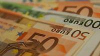 İspanya, ABD`li internet devlerine vergi getiriyor