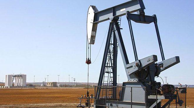 `2009`dan beri ilk defa petrol talebi daralacak`