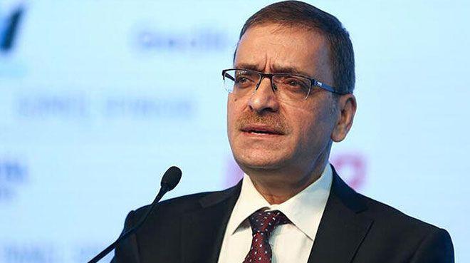 SPK Başkanı`ndan kitle fonlaması açıklaması