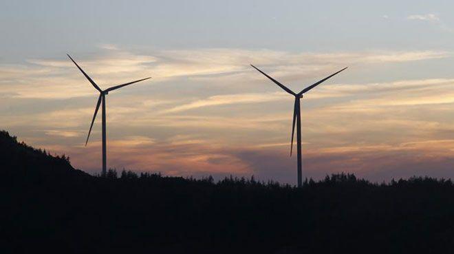 Yenilenebilir enerjideki 1 puanlık artışla ekonomiye 100 milyon dolarlık katkı