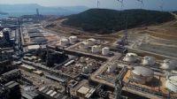 Kimya sektöründe ihracat şampiyonu SOCAR Türkiye