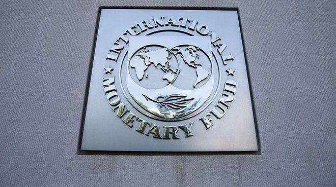IMF`den bu yıl için küresel resesyon uyarısı