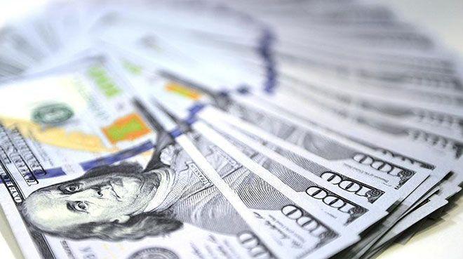 Ticari döviz kredilerinde erken ödeme ücreti sınırlandırıldı