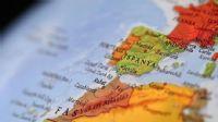 İspanya`da işsiz sayısı arttı