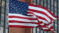 ABD`de özel sektör istihdamı arttı