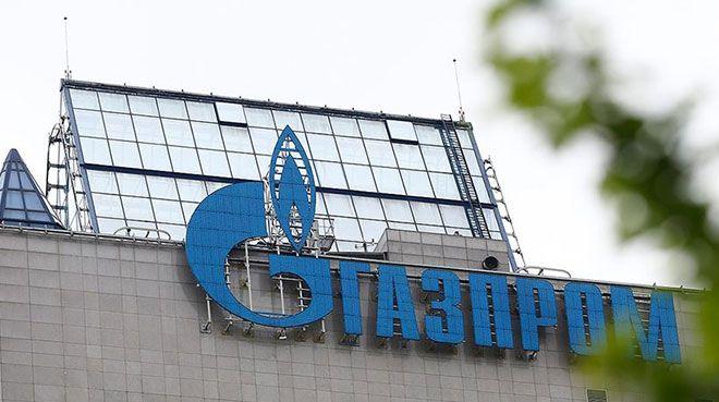 Gazprom`un karı azaldı