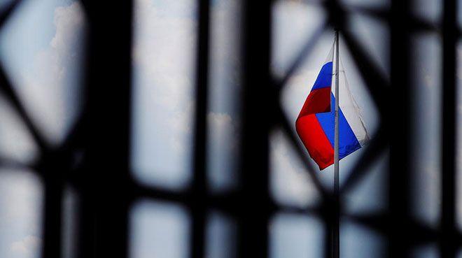 `Rus ekonomisi petrol şokuna hazır değil`