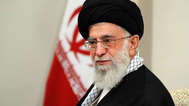 Hamaneyden İran Kalkınma Modeli projesi talimatı 38