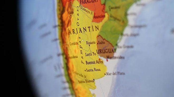Arjantin: 2020 yılında mali sıkılaştırma olmayacak