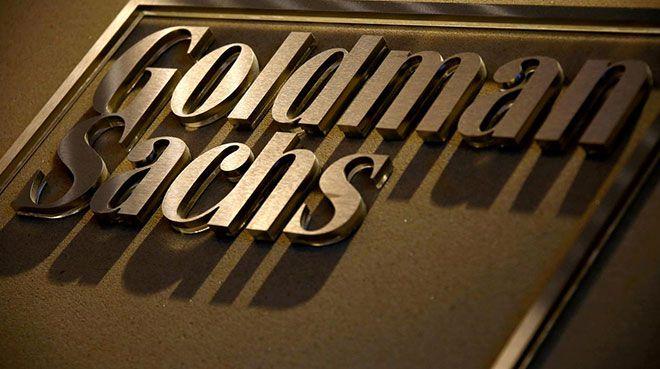 Goldman Sachs`tan petrol fiyatı uyarısı