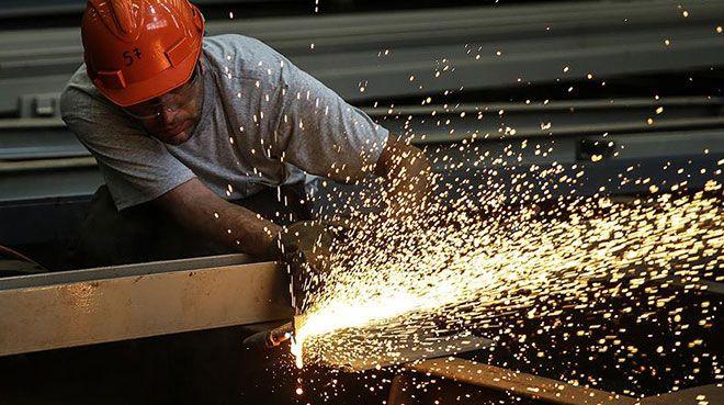 Sanayi kentinde teşvikli yatırımlarla 5 bin kişiye iş kapısı açılacak