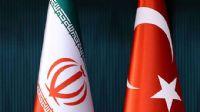 Türkiye, İran`ın petrol dışı ürün ithalatında 3`üncü sırada