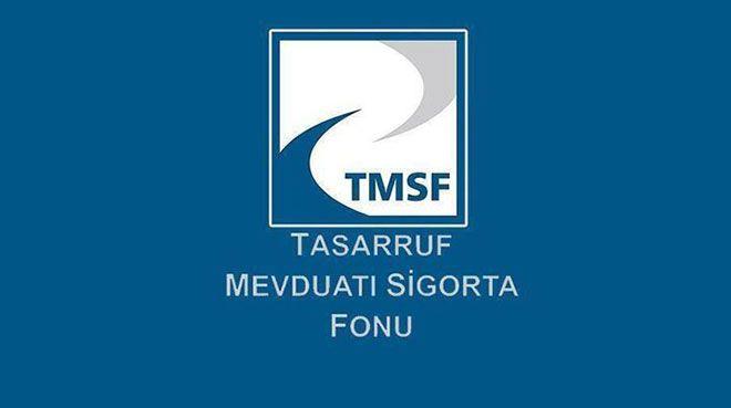 TMSF`den sosyal medyadaki görüntülere ilişkin açıklama