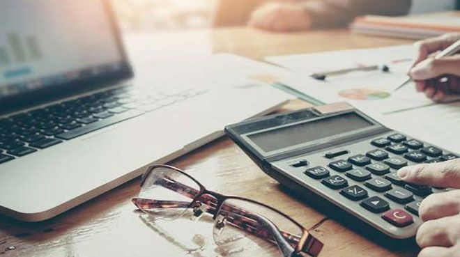 Fransa`dan AB`ye dijital vergi uyarısı