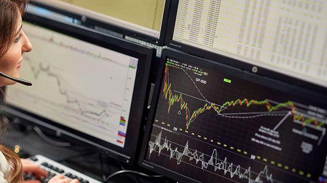 Piyasalar Powell`ın mesajları ile pozitif seyrediyor