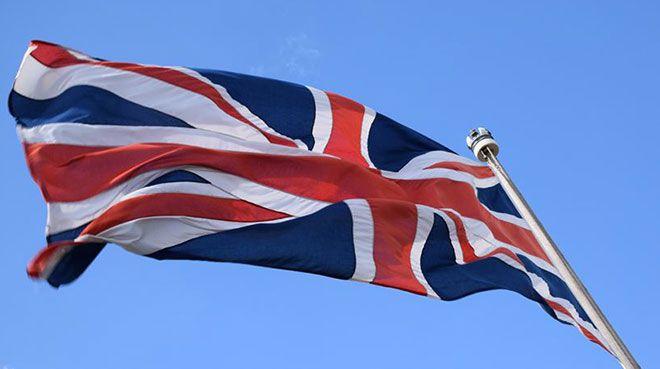 İngiltere`de hizmet sektörü durağan seyretti
