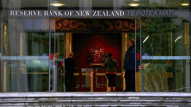 Yeni Zelanda`dan faiz indirimi