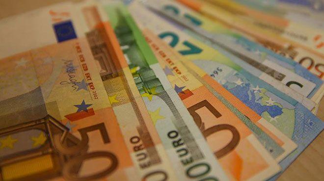 `Alman ekonomisi resesyonda değil`