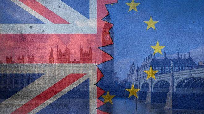 Anlaşmasız ayrılıkta İngiliz bankalarının gelirleri azalabilir
