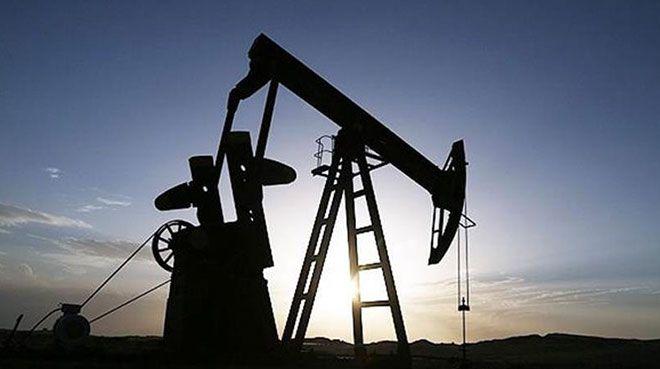 EPDK petrol piyasasında gelir payı bedellerini belirledi