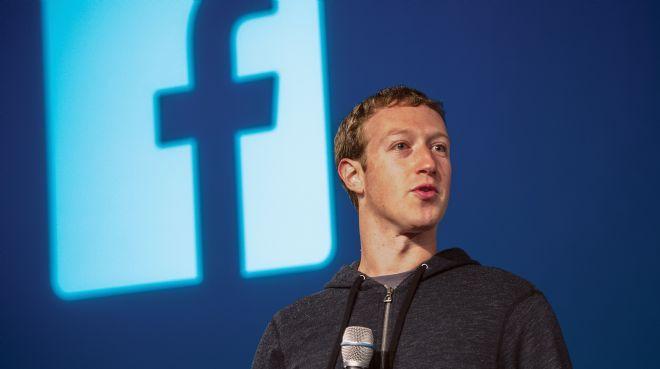 Zuckerberg`den veri krizine ilişkin ilk açıklama
