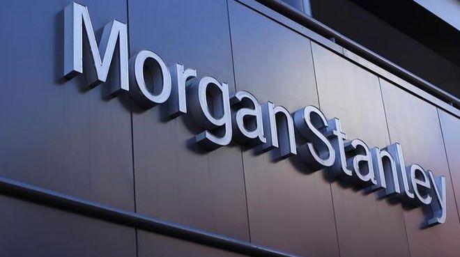 Morgan Stanley'den şifreli belge paylaşım platformu