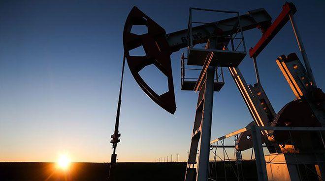 Petrol piyasası lisans yönetmeliğinde değişiklik