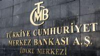 TCMB Banka Kredileri Eğilim Anketi açıklandı