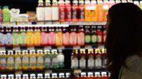 İngiltere`de tüketici güveni 45 yılın en düşüğünde