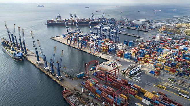 İsviçre, Azerbaycan ve Venezuela`ya ihracat arttı