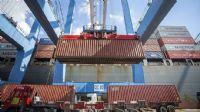 8 sektörün Çin`e ihracatı ilk yarıda arttı