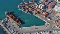 Doğu Karadeniz`den 357,7 milyon dolarlık ihracat