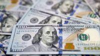 FETÖ`nün hain darbe girişiminin ekonomiye dolaylı maliyeti 350 milyar dolar