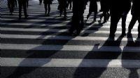 Euro Bölgesi`nde işsizlik arttı