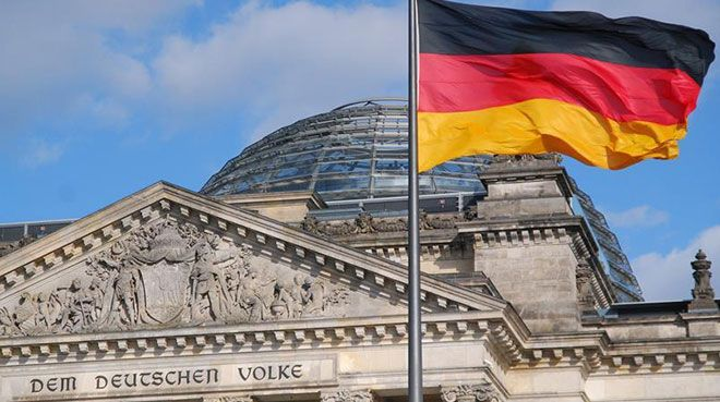Almanya`da tüketici güveni son 26 ayın en düşüğünde
