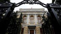 Rusya döviz alımlarına yeniden başlayacak