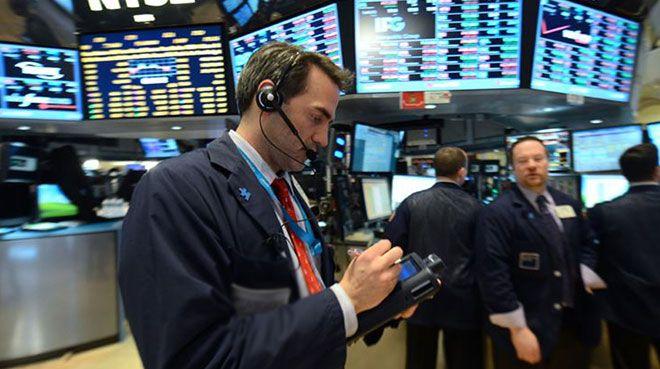 Piyasalarda Brexit gelişmeleri takip ediliyor