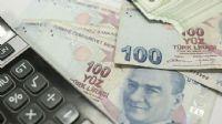 2B`den 3 yılda 1,7 milyar lira gelir bekleniyor