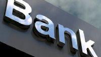 Bankac�l�k Kanunu de�i�iyor