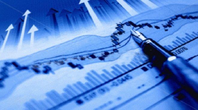 Forex Piyasası Parite, Emtia Endeks Analizi