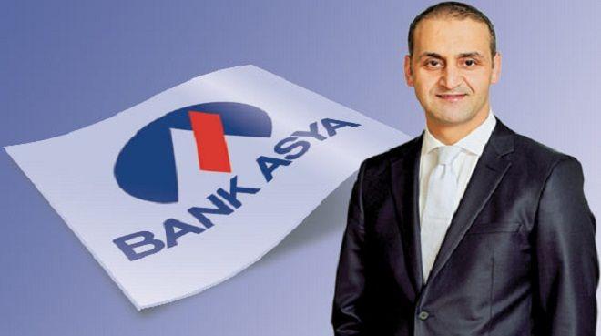 Forex bank asya